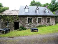 French property for sale in COLLOREC, Finistere - €278,200 - photo 3