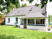 French property for sale in COLLOREC, Finistere - €278,200 - photo 2