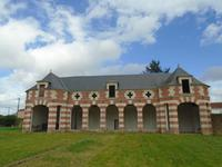 French property for sale in CHANTONNAY, Vendee - €848,000 - photo 8