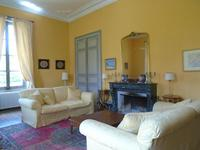 French property for sale in CHANTONNAY, Vendee - €848,000 - photo 3
