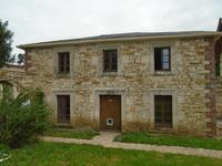 French property for sale in CHANTONNAY, Vendee - €848,000 - photo 10