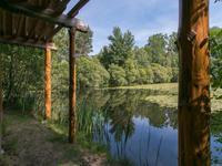 Lacs à vendre à ABJAT SUR BANDIAT en Dordogne - photo 1