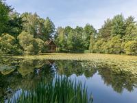 Lacs à vendre à ABJAT SUR BANDIAT en Dordogne - photo 9