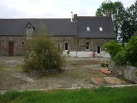 French property, houses and homes for sale inST ERBLONMayenne Pays_de_la_Loire