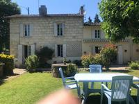 French property, houses and homes for sale inST SEURIN DE PRATSDordogne Aquitaine