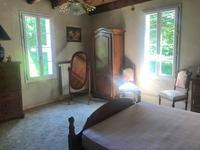 French property for sale in ST SEURIN DE PRATS, Dordogne - €179,000 - photo 8