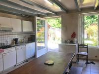 French property for sale in ST SEURIN DE PRATS, Dordogne - €179,000 - photo 5
