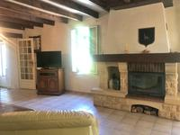 French property for sale in ST SEURIN DE PRATS, Dordogne - €179,000 - photo 7