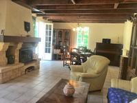 French property for sale in ST SEURIN DE PRATS, Dordogne - €179,000 - photo 6