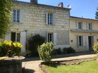 French property for sale in ST SEURIN DE PRATS, Dordogne - €179,000 - photo 2