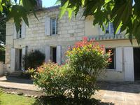 French property for sale in ST SEURIN DE PRATS, Dordogne - €179,000 - photo 3