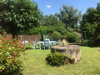 French property for sale in ST SEURIN DE PRATS, Dordogne - €179,000 - photo 4
