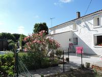 French property, houses and homes for sale inLE THOUCharente_Maritime Poitou_Charentes
