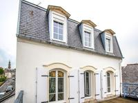 French property, houses and homes for sale in CARANTEC Finistere Brittany