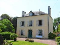 French property, houses and homes for sale inBAZOCHES AU HOULMEOrne Normandy