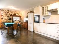 French property for sale in MIALET, Dordogne - €267,500 - photo 6