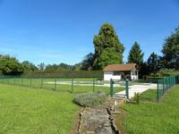 French property for sale in MIALET, Dordogne - €267,500 - photo 3