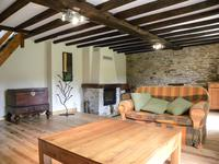 French property for sale in MIALET, Dordogne - €267,500 - photo 4