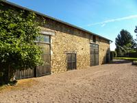 French property for sale in MIALET, Dordogne - €250,000 - photo 2