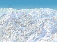 Terrain à vendre à SAINT GERVAIS LES BAINS en Haute Savoie - photo 8