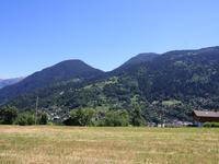Terrain à vendre à SAINT GERVAIS LES BAINS en Haute Savoie - photo 2