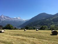 Terrain à vendre à SAINT GERVAIS LES BAINS en Haute Savoie - photo 3