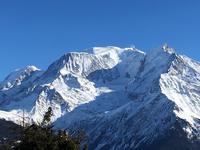 Terrain à vendre à SAINT GERVAIS LES BAINS en Haute Savoie - photo 6