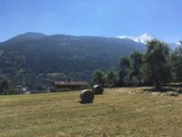 Terrain à vendre à SAINT GERVAIS LES BAINS en Haute Savoie - photo 5