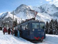Terrain à vendre à SAINT GERVAIS LES BAINS en Haute Savoie - photo 7