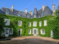 French property for sale in LA ROCHE SUR YON, Vendee - €1,627,500 - photo 1