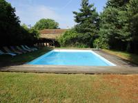 French property for sale in LA ROCHE SUR YON, Vendee - €1,627,500 - photo 10