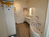 French property for sale in LA ROCHE SUR YON, Vendee - €1,627,500 - photo 9