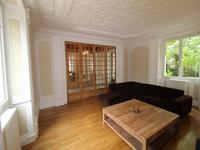 French property for sale in LA ROCHE SUR YON, Vendee - €1,627,500 - photo 4