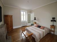 French property for sale in LA ROCHE SUR YON, Vendee - €1,627,500 - photo 7