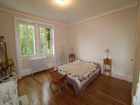 French property for sale in LA ROCHE SUR YON, Vendee - €1,627,500 - photo 8