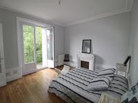 French property for sale in LA ROCHE SUR YON, Vendee - €1,627,500 - photo 6