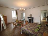 French property for sale in LA ROCHE SUR YON, Vendee - €1,627,500 - photo 5