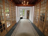 French property for sale in LA ROCHE SUR YON, Vendee - €1,627,500 - photo 2