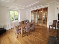 French property for sale in LA ROCHE SUR YON, Vendee - €1,627,500 - photo 3