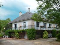 houses and homes for sale inCONLIESarthe Pays_de_la_Loire