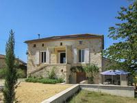 French property, houses and homes for sale in BOURLENS Lot_et_Garonne Aquitaine