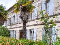 maison à vendre à PARCOUL, Dordogne, Aquitaine, avec Leggett Immobilier