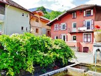 houses and homes for sale inAIGUEBLANCHESavoie French_Alps