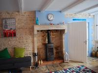 Maison à vendre à ROM en Deux Sevres - photo 5