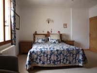Maison à vendre à ROM en Deux Sevres - photo 8