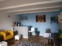 Maison à vendre à ROM en Deux Sevres - photo 6