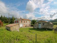 French property, houses and homes for sale in EYGALAYES Drome Rhone Alps