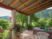 French property for sale in EYGALAYES, Drome - €265,000 - photo 4