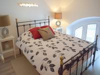 Appartement à vendre à ST BEAT en Haute Garonne - photo 6