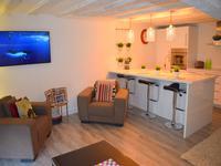 Appartement à vendre à ST BEAT en Haute Garonne - photo 2